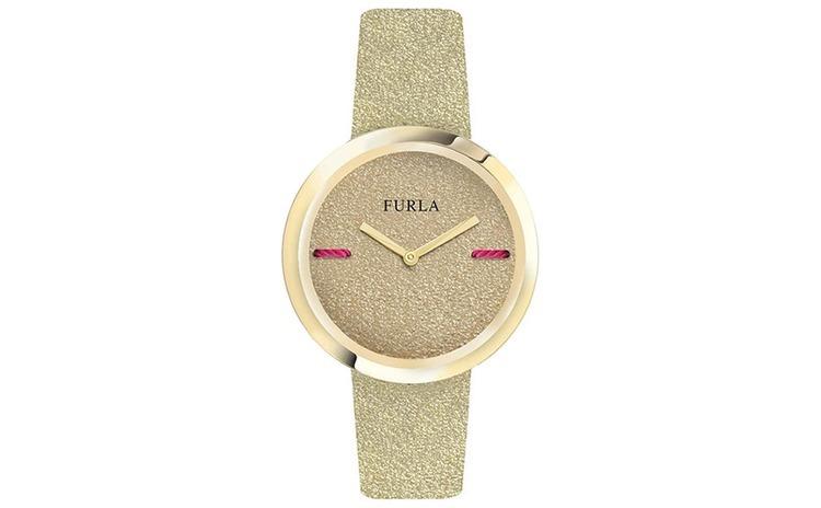 Ceas Dama, FURLA WATCHES R4251110507