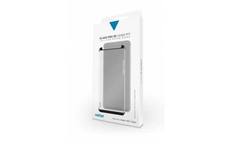 Folie de protectie Vetter Samsung