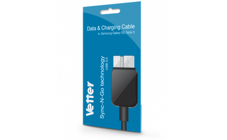 Cablu Date si Incarcare Samsung Galaxy
