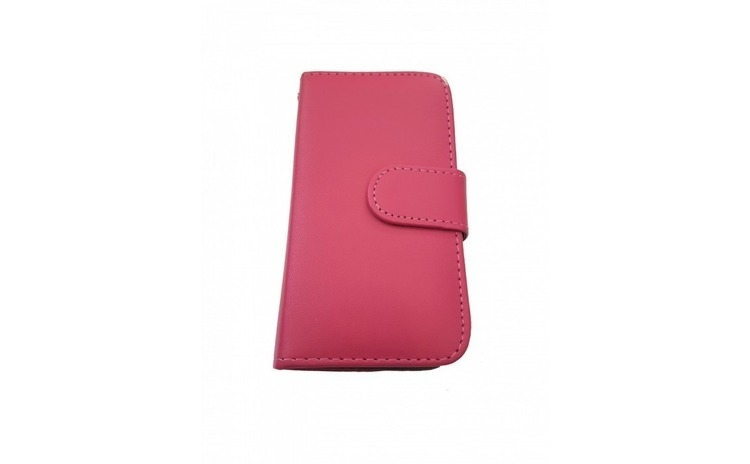 Husa Iphone 4 4s Flip Portofel