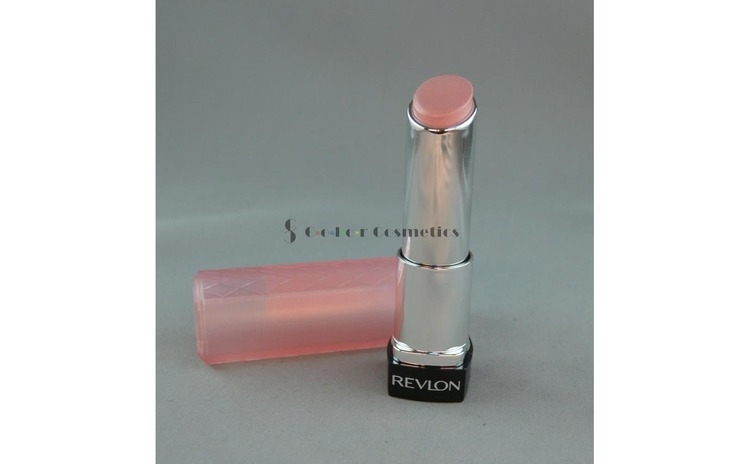 Ruj Revlon Colorburst Lip Butter -
