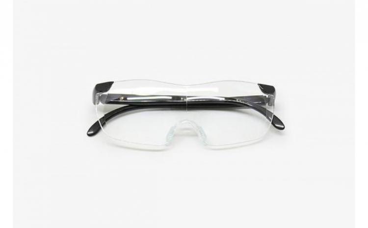 Ochelari cu lupa - Big vision