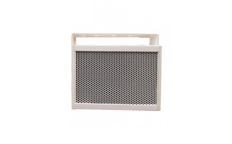 Difuzor IC Audio TS-A 06-140/T Funa, 6W,
