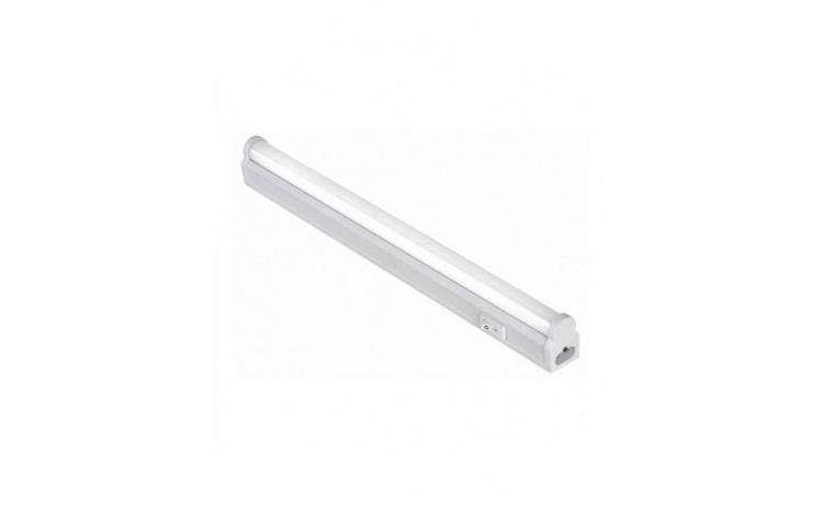 Tub LED Hi Lite, 4000K, 5W, 32cm