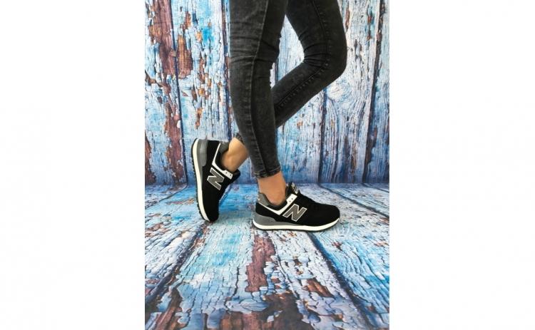 Imagine indisponibila pentru Pantofi sport unisex - diverse culori, super confortabili, ideali pentru acest sezon, ATENTIE!!! Super oferta!