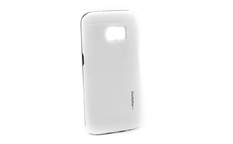 Husa Samsung Galaxy S7 Edge Motomo V5