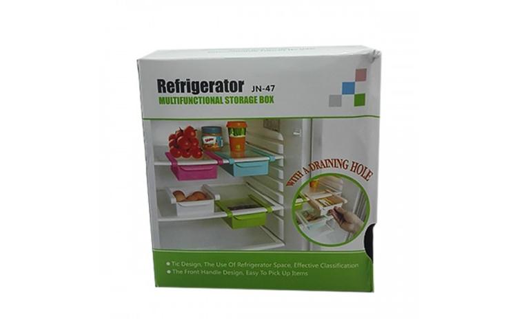 Cutie de depozitare pentru frigider