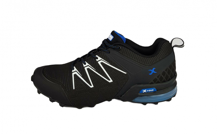 Pantofi Sport Knup