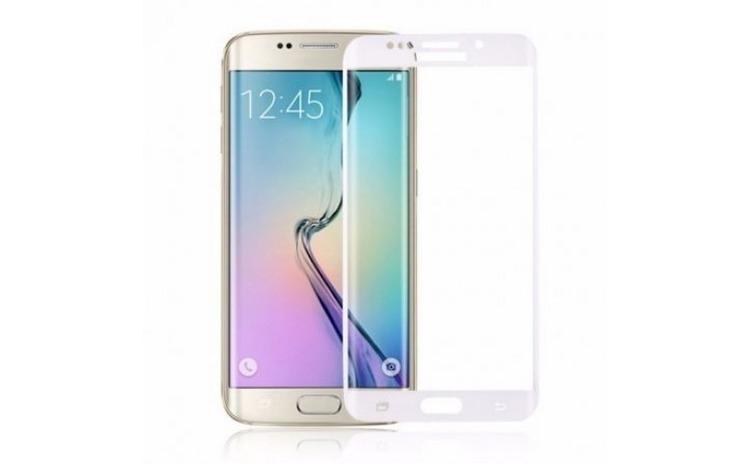 Folie Sticla Samsung Galaxy S6 Flippy
