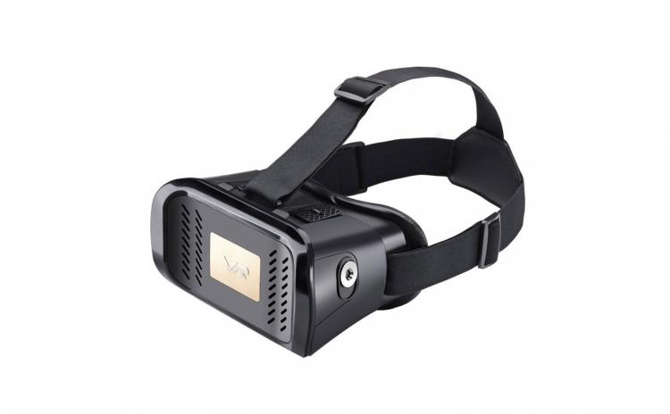 Ochelari 3D VR