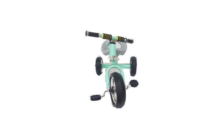 Bicicleta/tricicleta copii, junior