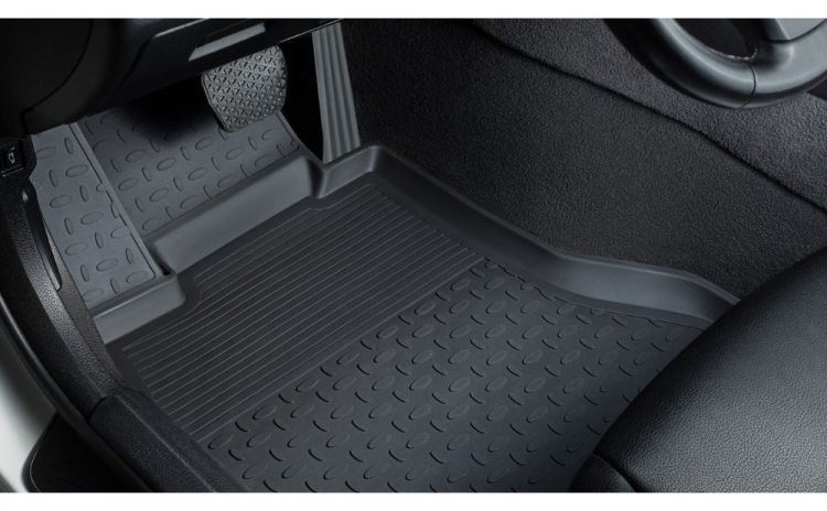 VW Golf 5 V si 6 VI 2005-2012