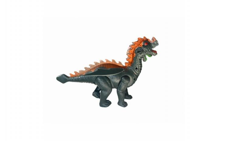 Dinozaur jucarie
