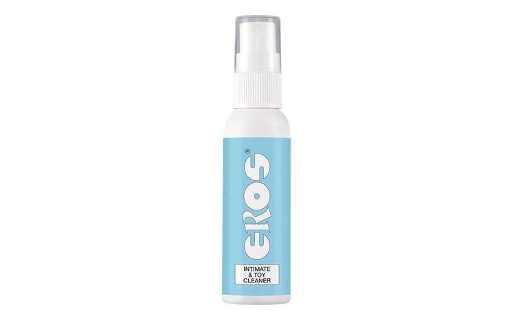 Spray curatare jucarii si zona intima