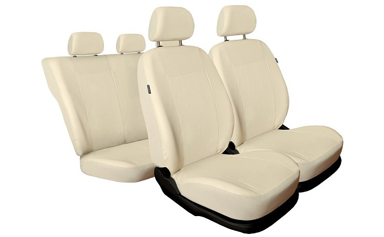 Husa auto universala Comfort PLUS