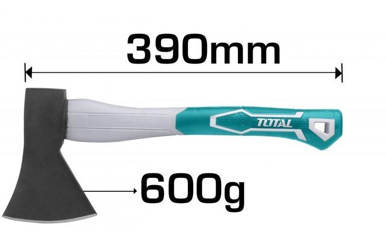 Toporisca - 600g
