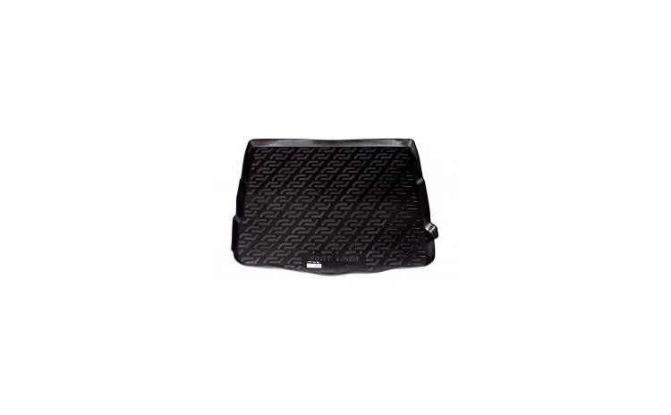 Covor portbagaj tavita Opel Insignia