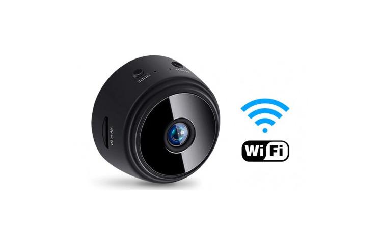 Camera supraveghere Techstar® RL-96