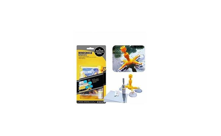 Kit Reparatie Parbriz Auto pentru