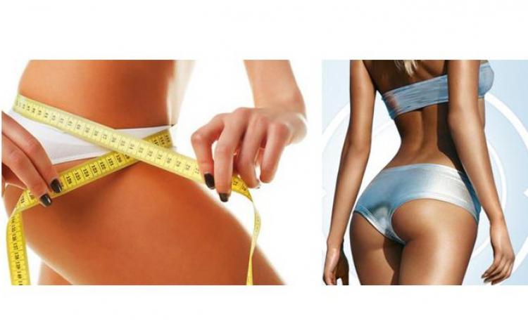 pierderea în greutate creșterea grăsimilor corporale