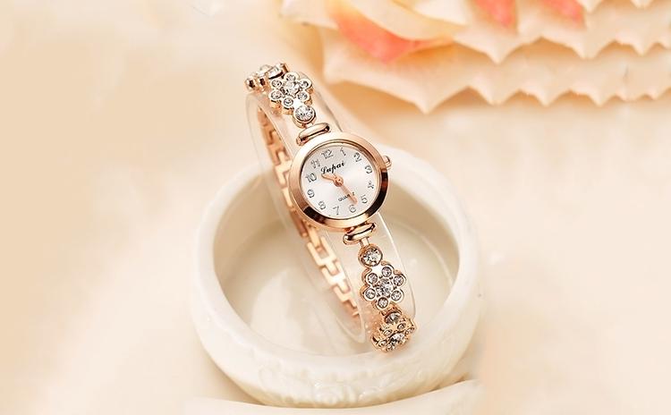 Ceas dama - model elegant