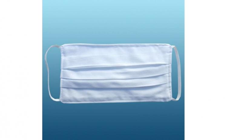 10 Masti de protectie + 20 filtre