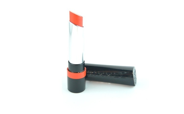 Ruj Rimmel The Only 1 Lipstick - Call