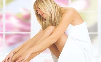 Многие люди знают, что такое грибковая инфекция.  Она может возникать на...