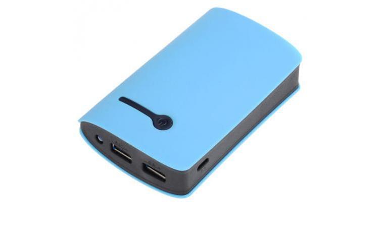 Baterie externa 8400mAh