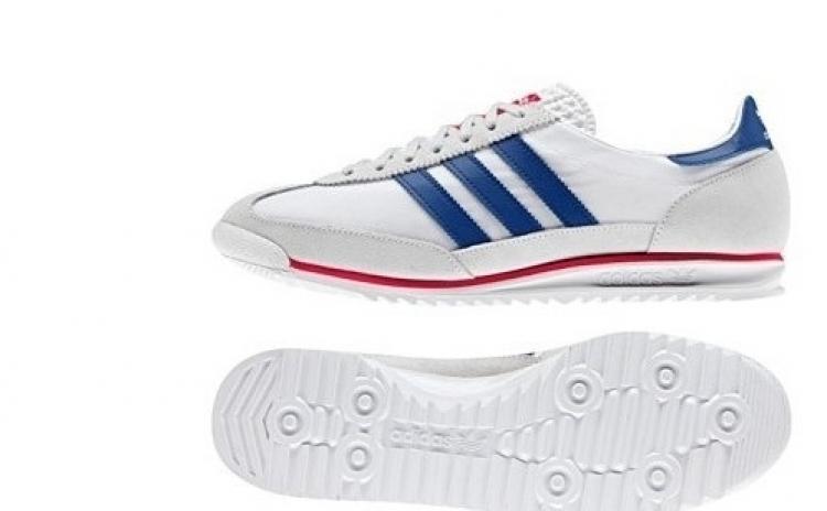Pantofi Sport SL