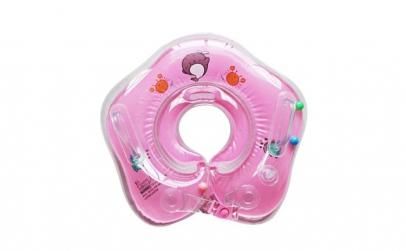 Colac de gat pentru bebelusi, YT 076-B