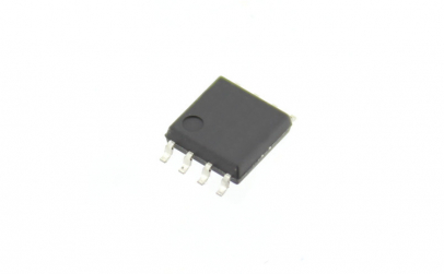 Circuit integrat NE555D - 034732