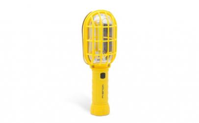 Lampa de lucru model Retro - cu