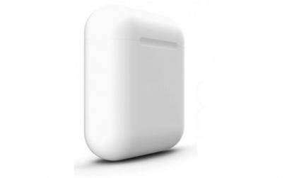 i12 TWS  Wirelesws  Bluetooth 5.0