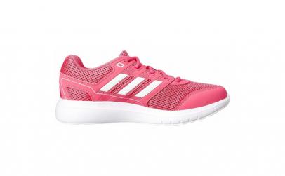 Pantofi sport femei adidas Performance