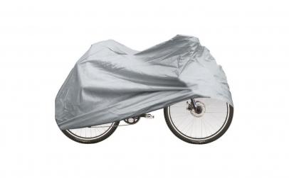 Husa impermeabila pentru bicicleta
