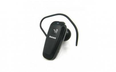 Casca Bluetooth Universala BH-320,
