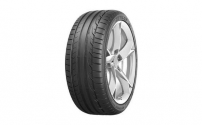 Anvelopa vara DUNLOP SP MAXX RT 235/55
