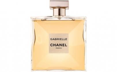 Parfum Chanel Gabrielle, 100 ml