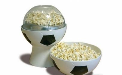 Aparat popcorn