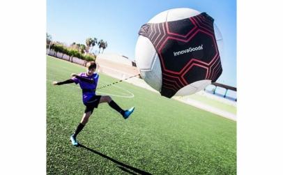Banda elastica pentru Fotbal