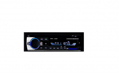 Radio auto Mp3 Player