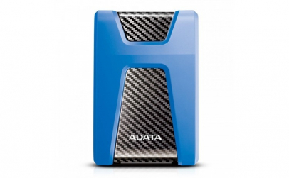 EHDD 1TB ADATA 2.5   AHD650 1TU31 CBL