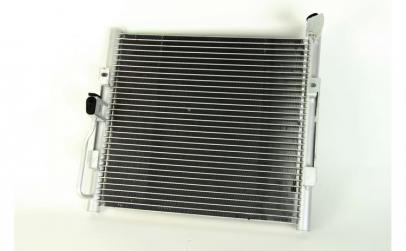 Radiator clima AC HONDA CIVIC V  CIVIC