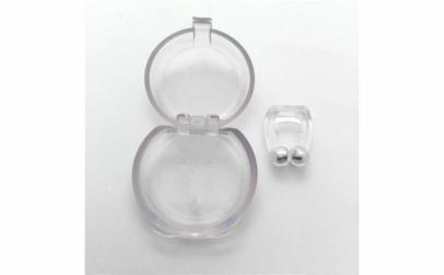 Clips Anti - sforait