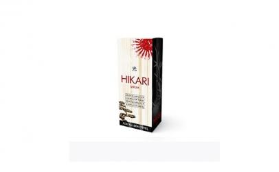 Ser Hikari