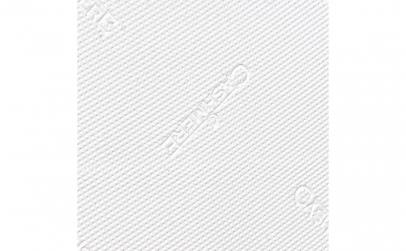 Saltea cu spuma poliuretanica HiTech