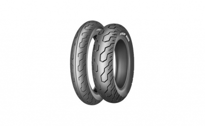 Anvelopa Road Dunlop 170 80 15 K555 M