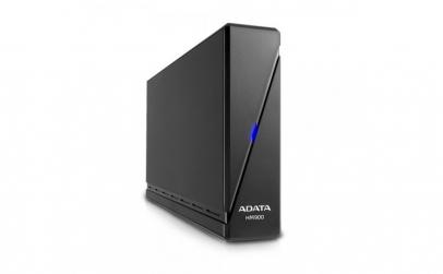 EHDD 2TB ADATA 3.5   AHM900 2TU3 CEUBK