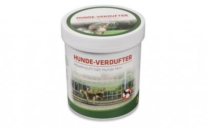 Granule Non -Toxice cu Esente de Plante